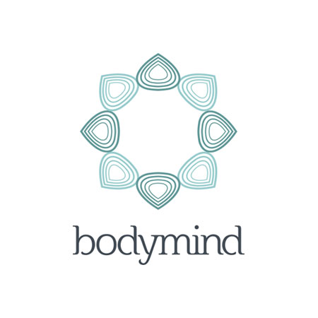 bodymind | yoga. pilates. flexi-bar. rückenschule.